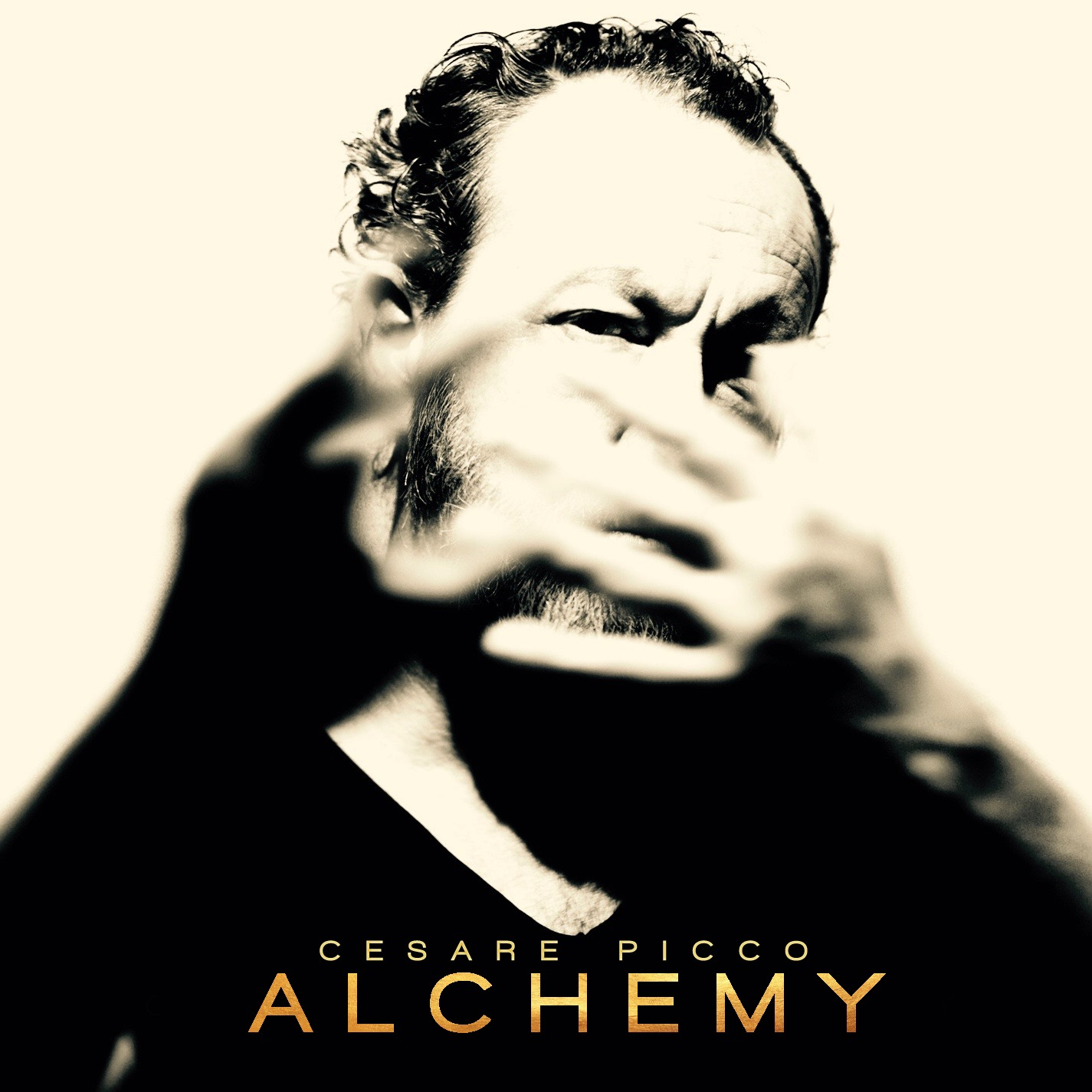 ALCHEMY_cover.jpg